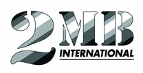 2mb-international