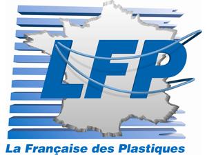 la_francaise_des_plastiques_2011-11-16_16-28-4_605