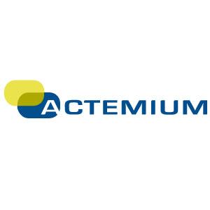 logo-actemium