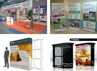 impression-stand-rollup-expo