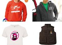 impression-t-shirts-vestes-casquettes-textile