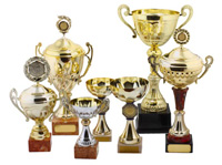 magasin-coupes-trophees-vitre