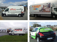 marquage-vehicules-camions-voitures