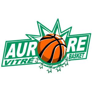 aurore-basket